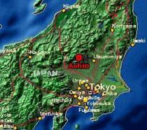 MapAshio