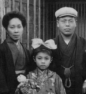p_sakai-toshihiko