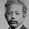 Imagen 02: ARIGA Nagao (1860-1921)