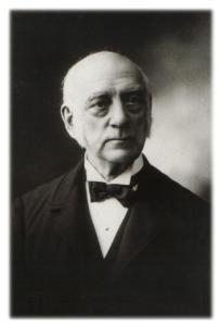 Imagen 05: James Curtis Hepburn (1815-1911).
