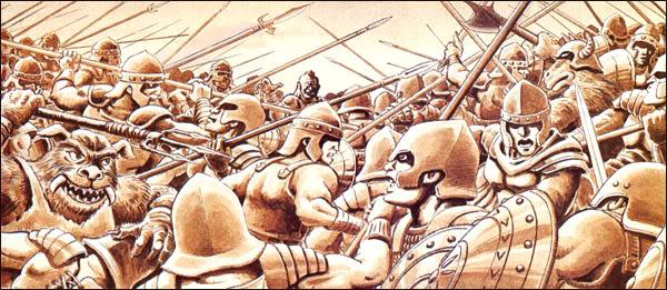 La batalla por la Trifuerza.jpg