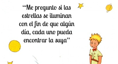 frases-memorables-el-principito-1