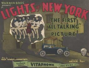 lights-of-new-york-movie-poster-1927-1020232074