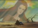 """""""Yuria, hasta la eternidad…"""""""