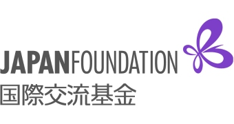 Logo-japan-foundation_2